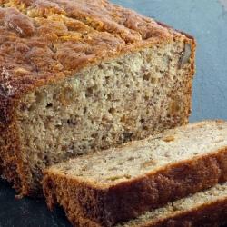 Nigella lawson banana bread recipe gallery foodgawker irresistible banana bread forumfinder Gallery