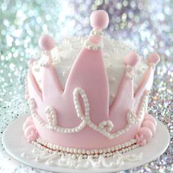 princess cake gallery foodgawker