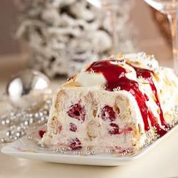 christmas dessert - Easy Christmas Desserts