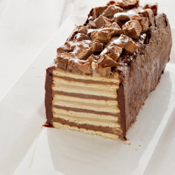 Search Results For Snickers Cake Foodgawker Page 5