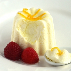 Mascarpone Panna Cotta Gallery Foodgawker