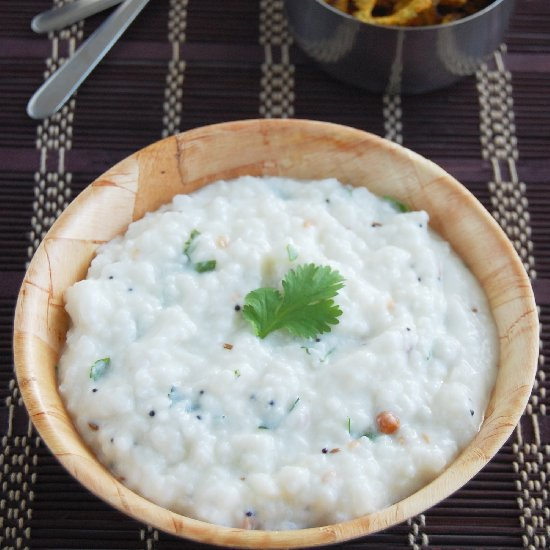 curd rice recipe gallery | foodgawker