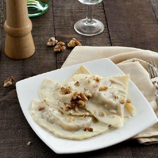 taleggio gallery foodgawker