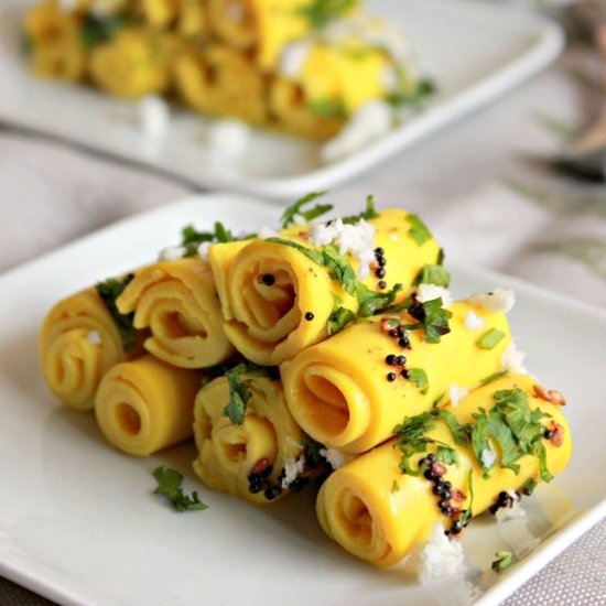 search results for khandvi foodgawker