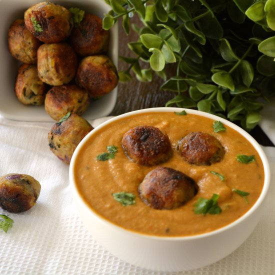 search results for plantain soup foodgawker