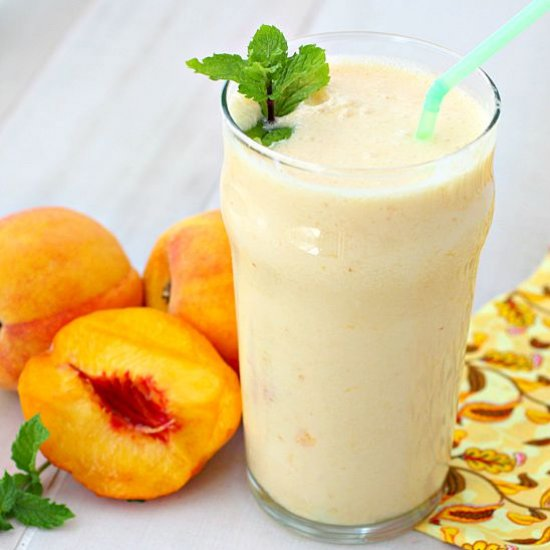 recipe: lassi report [12]