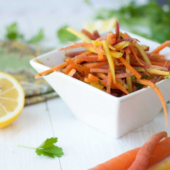 carrot salad gallery foodgawker