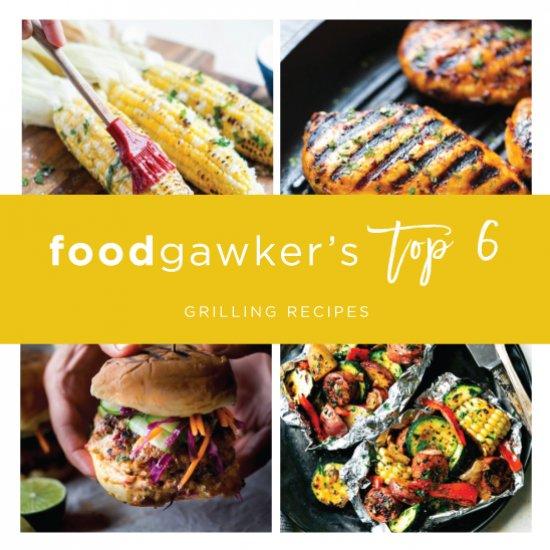 foodgawker gallery foodgawker