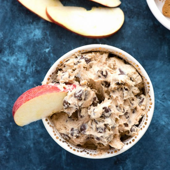 cookie dough gallery foodgawker