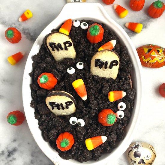 halloween appetizers gallery | foodgawker