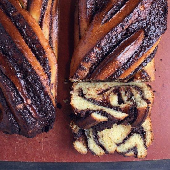 Smitten Kitchen Gallery Foodgawker