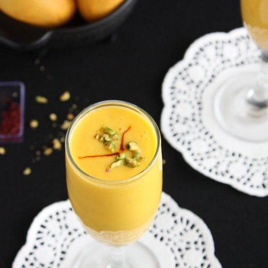recipe: lassi report [16]