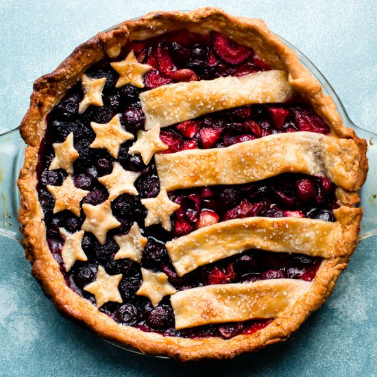 Image result for beautiful pies