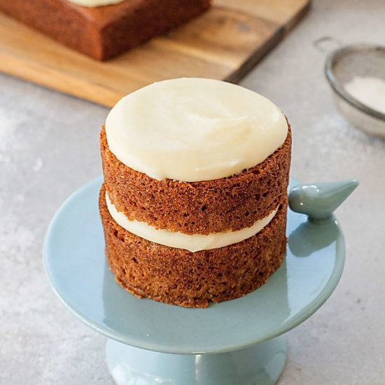 First Birthday Cake Gallery