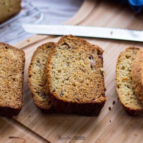 Banana bread recipe gallery foodgawker banana bread forumfinder Gallery
