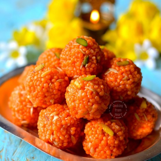 Diwali sweet recipes gallery foodgawker email motichoor ladoo forumfinder Image collections