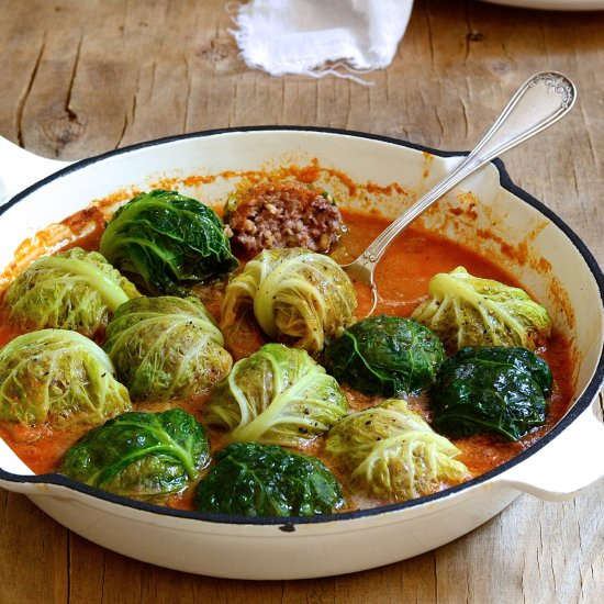 Savoy Cabbage Gallery Foodgawker