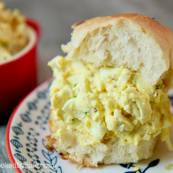 Egg salad sandwich gallery foodgawker egg salad sandwiches forumfinder Image collections