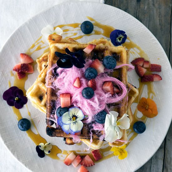 floss gallery | foodgawker
