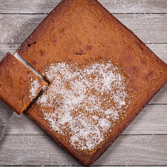 Search results for banana bread foodgawker orange banana yogurt cake forumfinder Gallery