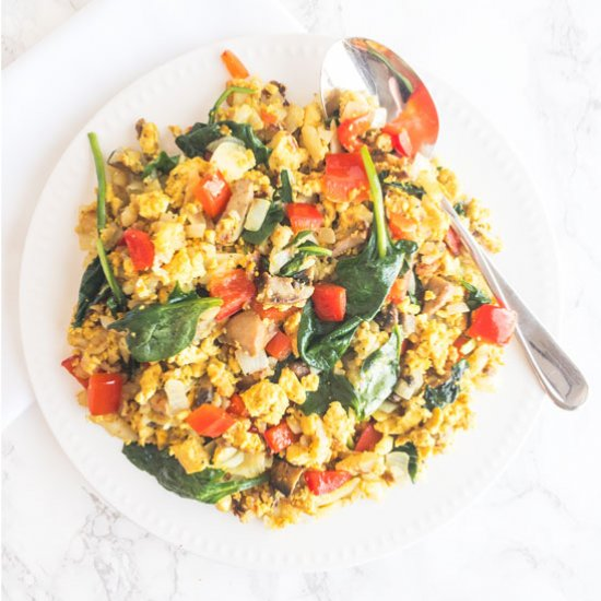 Recipes gallery foodgawker email scrambled tofu hash forumfinder Image collections