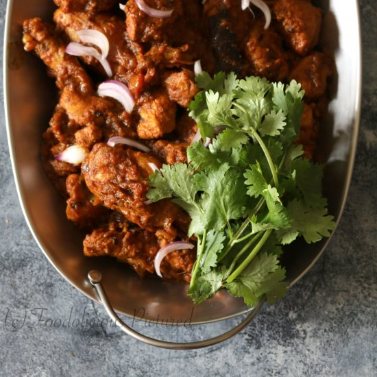 Indian Chicken Recipes Gallery Foodgawker
