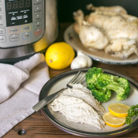 Healthy Chicken Recipe Gallery Foodgawker