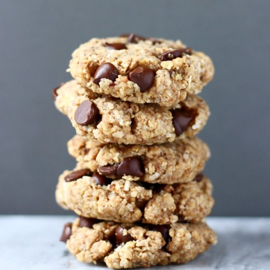 Foodgawker feed your eyes gf vegan oatmeal chocolate cookies forumfinder Image collections