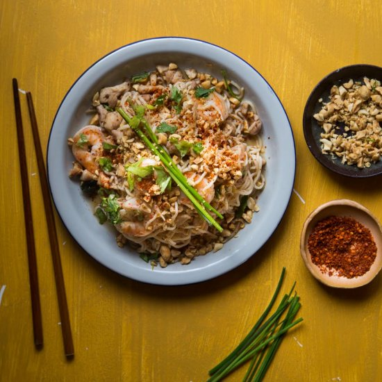 Foodgawker feed your eyes page 2 email shirataki pad thai forumfinder Image collections