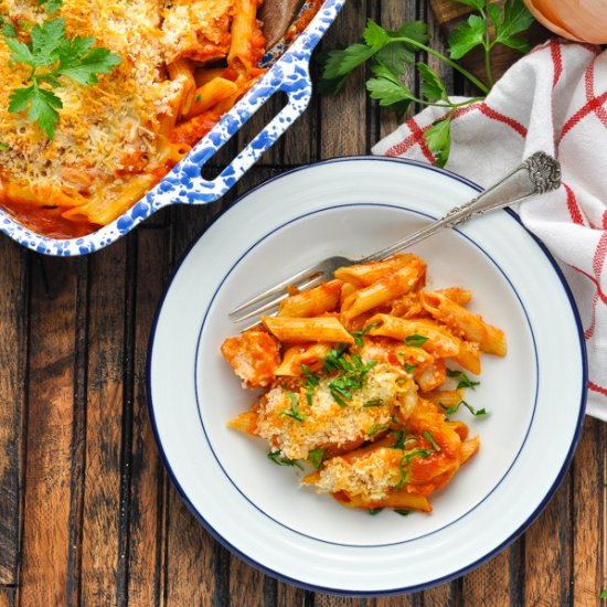 Chicken Parmesan Gallery Foodgawker