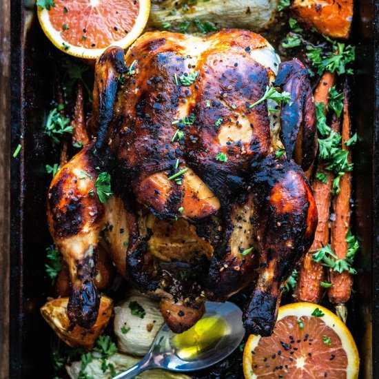 Chicken Recipes Gallery Foodgawker