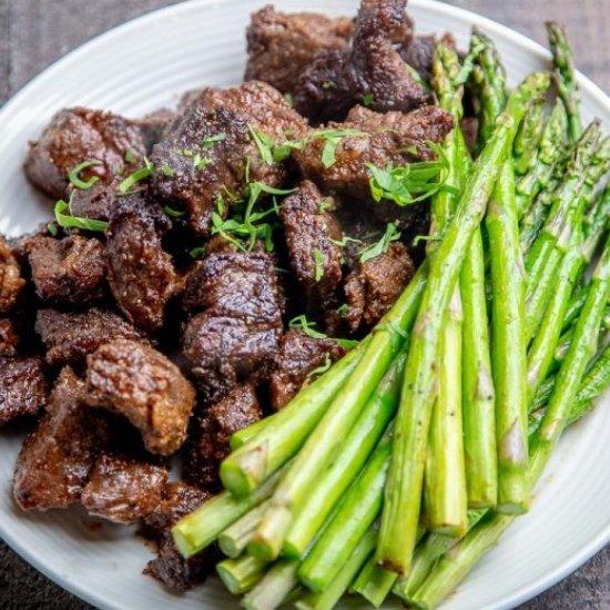 Steak Tips Gallery Foodgawker