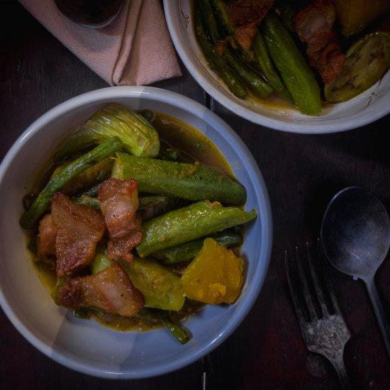 Ilocano Gallery Foodgawker